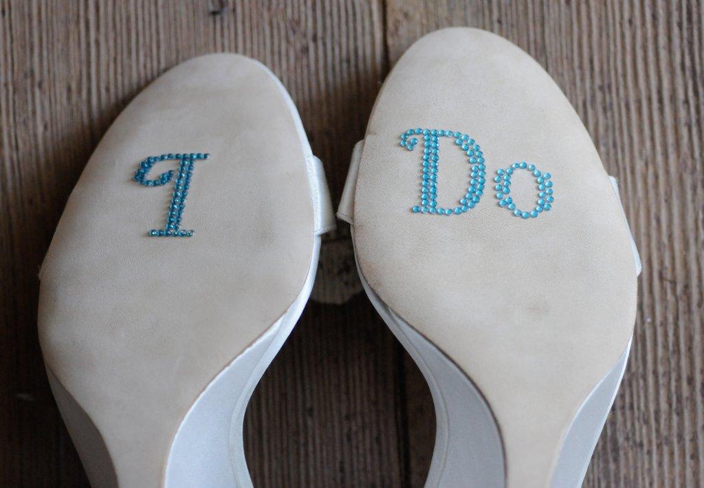 I-do-wedding-shoes.full