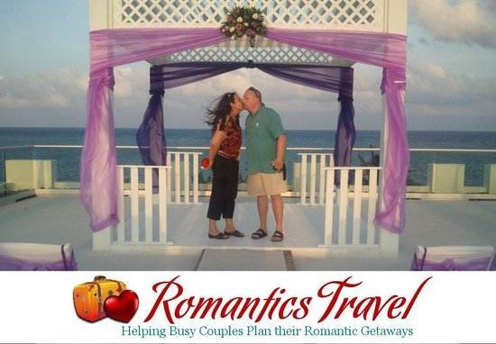 photo of Romantics Travel