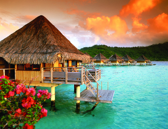 bora-bora-events-03