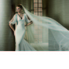 Relaunch-wedding-dresses-sleeved-bridal-gowns-2011-trends.square