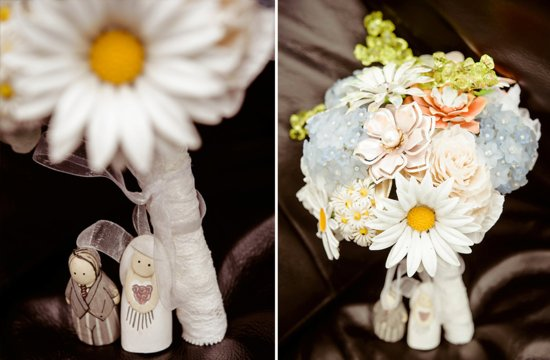 photo of 35 Eco Fabulous Wedding Finds