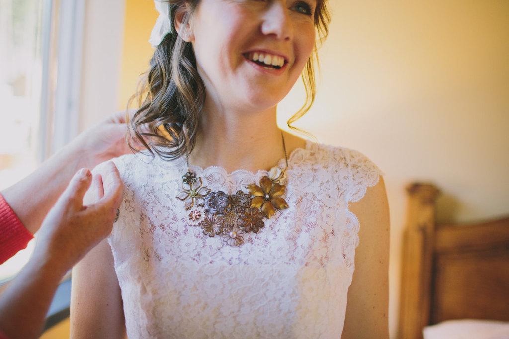 Organic-cotton-lace-cap-sleeve-wedding-dress.full