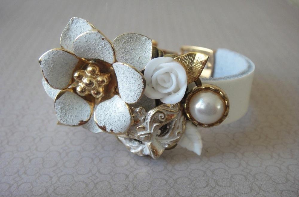 Vintage-venetian-wedding-cuff-bracelet.full