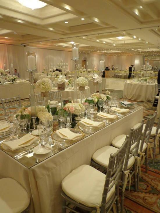 photo of Enterprise Party Rental
