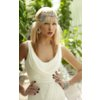 Wedding-dress-gallery-kwp-vintage-bride.square