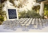 Mason-jars-diy-wedding-projects-vintage-weddings.square