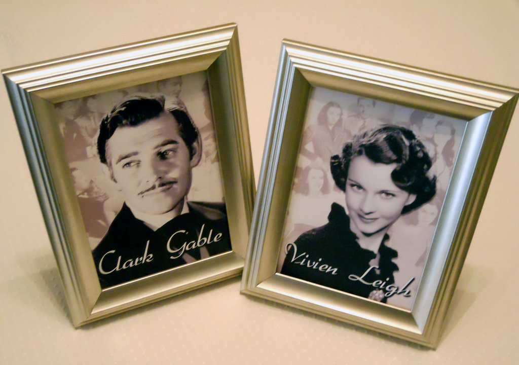 Old-hollywood-weddings-table-numbers.full