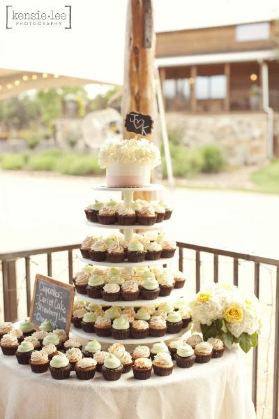 photo of 2tarts Bakery & Catering