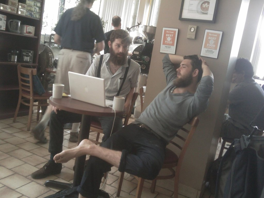 Coffeeshop.full