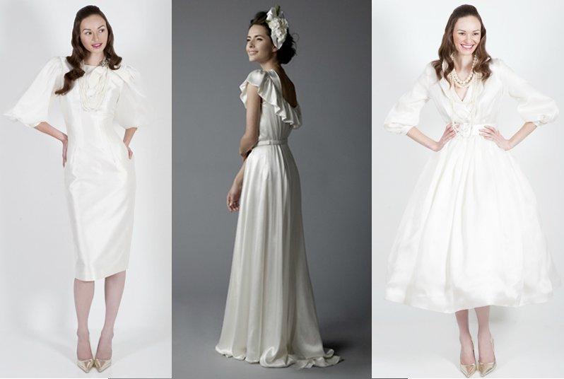 Flutter-sleeved-wedding-dress-2011-bridal-trends-vintage-inspired.full