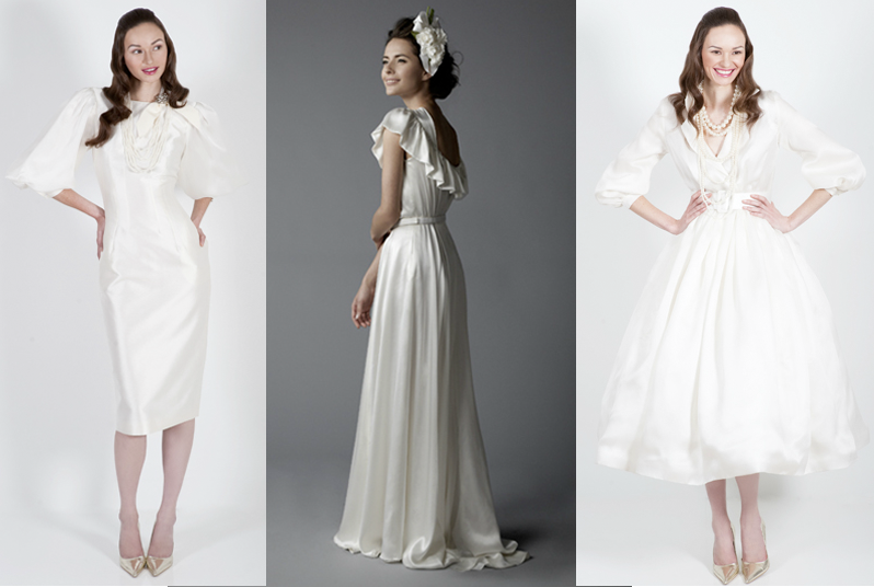 Flutter-sleeved-wedding-dress-2011-bridal-trends-vintage-inspired.original