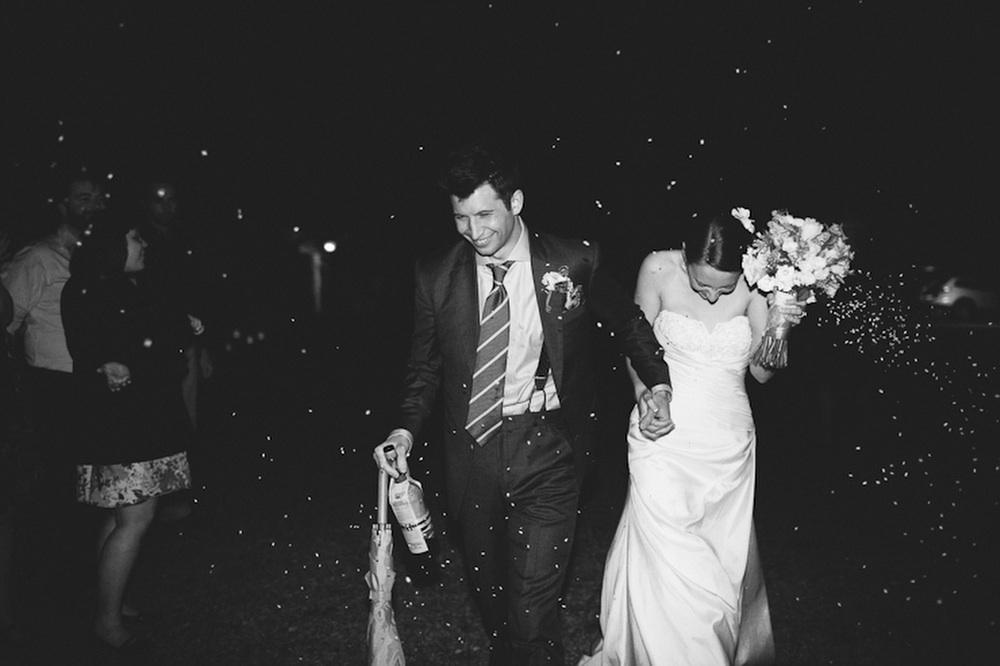 Bride-groom-leave-wedding-reception-for-honeymoon.full