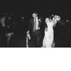 Bride-groom-leave-wedding-reception-for-honeymoon.square