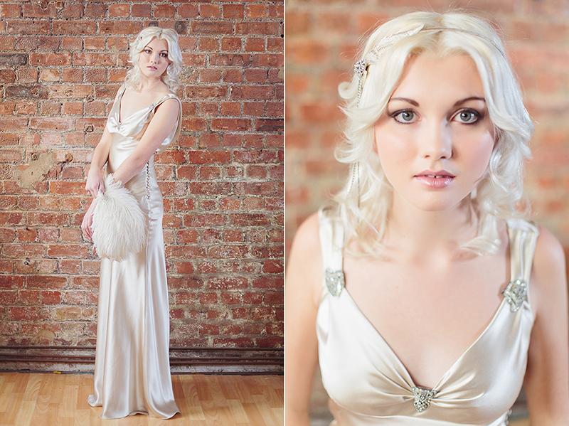 Dana-bolton-wedding-dress-1.full