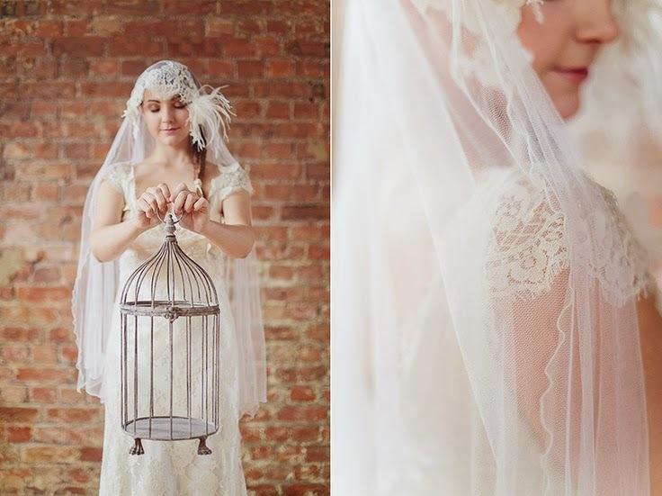 Dana-bolton-wedding-dress-4.full