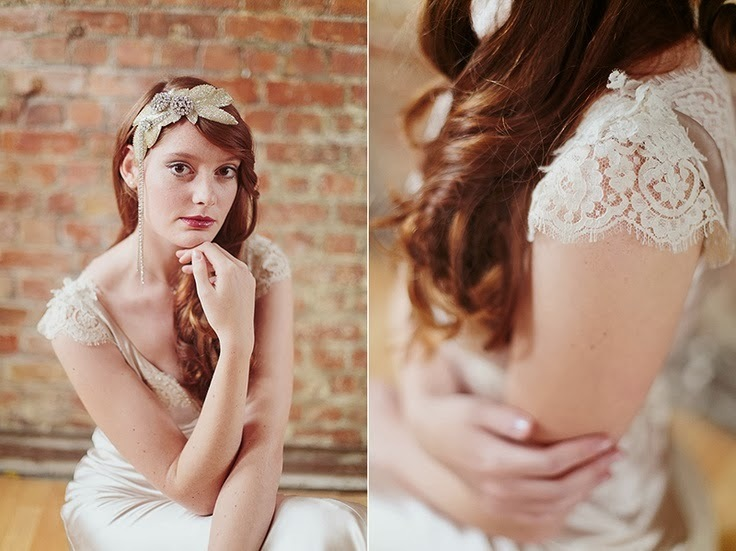 Dana-bolton-wedding-dress-6.full