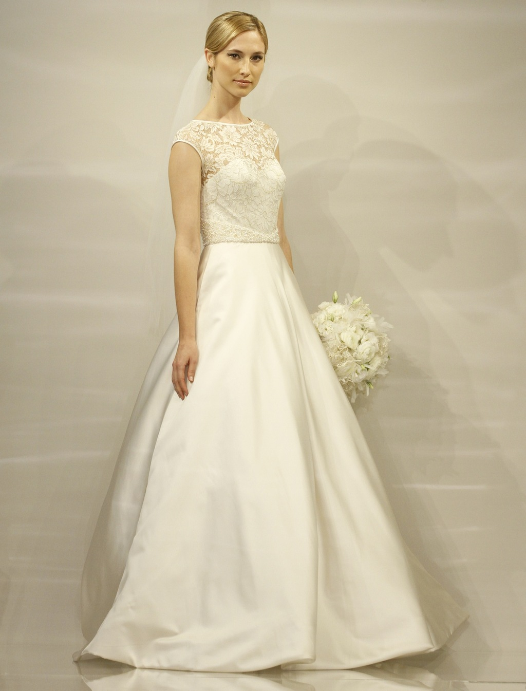 Celeste-wedding-dress-by-theia-fall-2014-bridal-collection.full