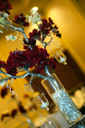 photo of Forever Events and Weddings