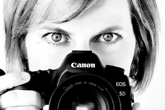 photo of Sara Therese Photography