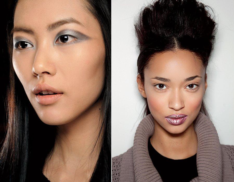 Wedding-makeup-2011-beauty-trends-metallic-bridal-eyeshadow.full