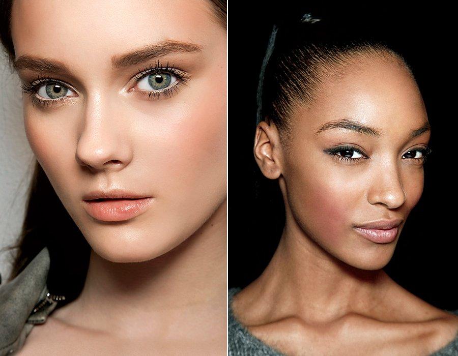 Bridal-beauty-trends-wedding-makeup-natural.full