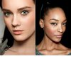 Bridal-beauty-trends-wedding-makeup-natural.square