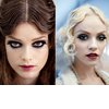 Fall-2011-bridal-beauty-makeup-trends-wedding-make-up-diy-tips.square