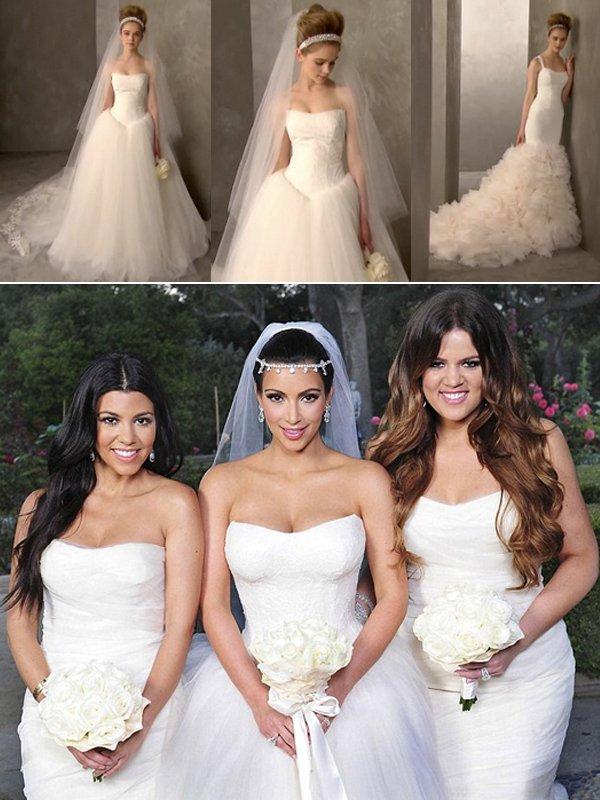 Kim-kardashian-wedding-dresses-vera-wang-designs-styles-for-davids-bridal.full