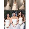 Kim-kardashian-wedding-dresses-vera-wang-designs-styles-for-davids-bridal.square
