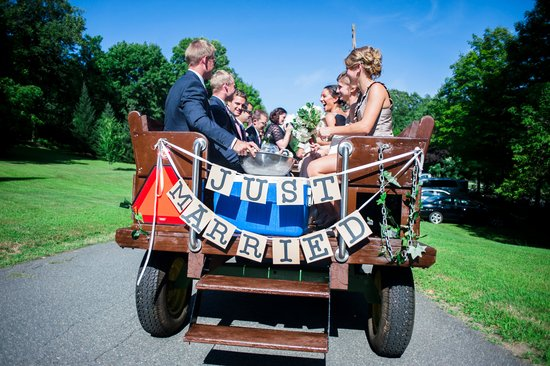 Morgan and Doug-Horse and Carriage-0011 (2)