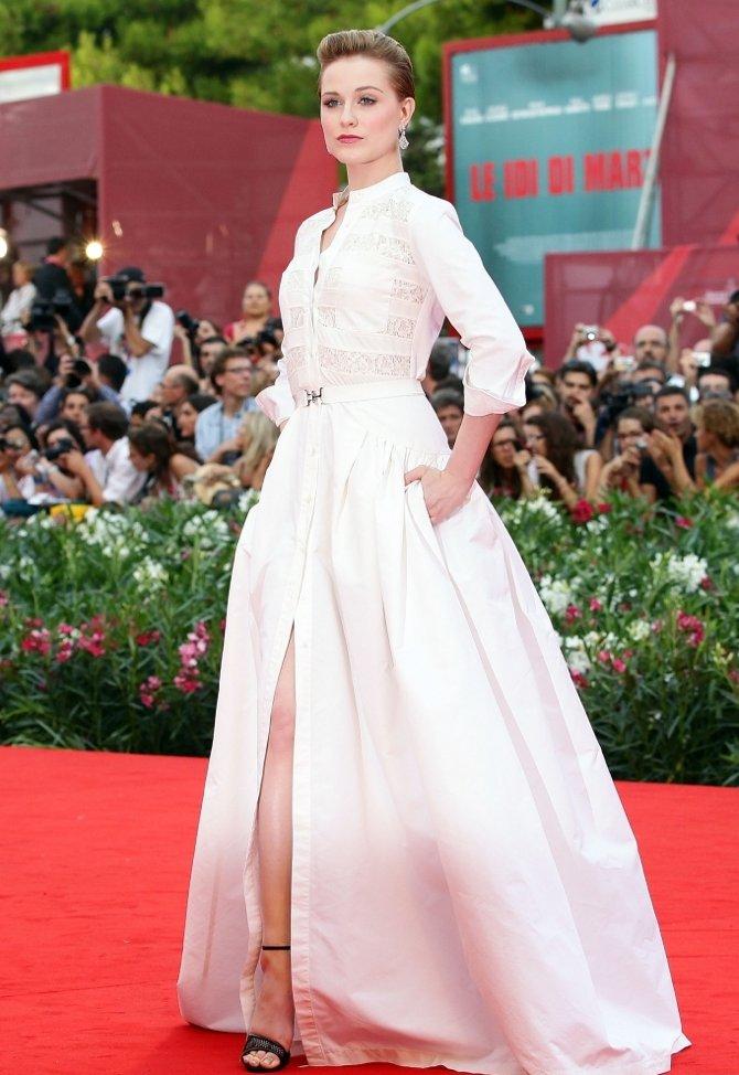 Kate-middleton-wedding-dress-2011-bridal-trends.full