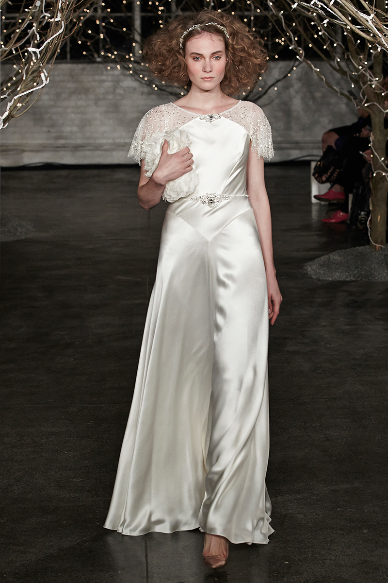 Jennypackham_sp2014_435.full