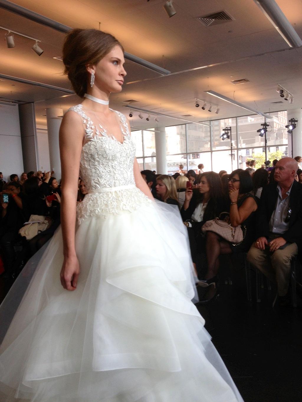 Rivini-bridal-runway-2014-wedding-dress-trends-texture.full
