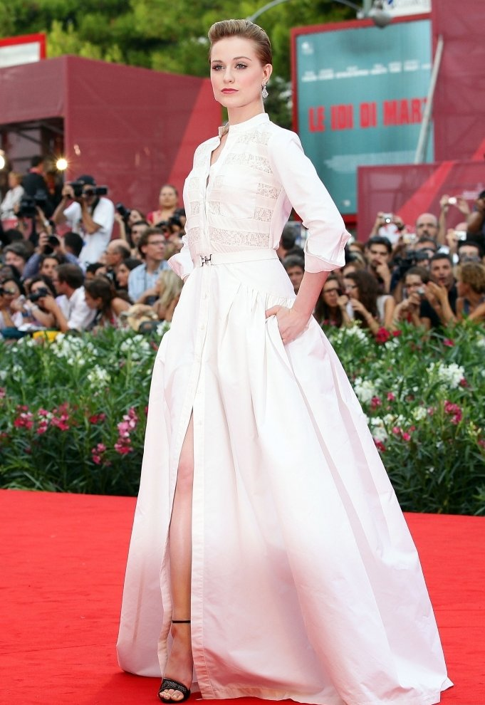 Venice-film-festival-wedding-dress-inspiration.full