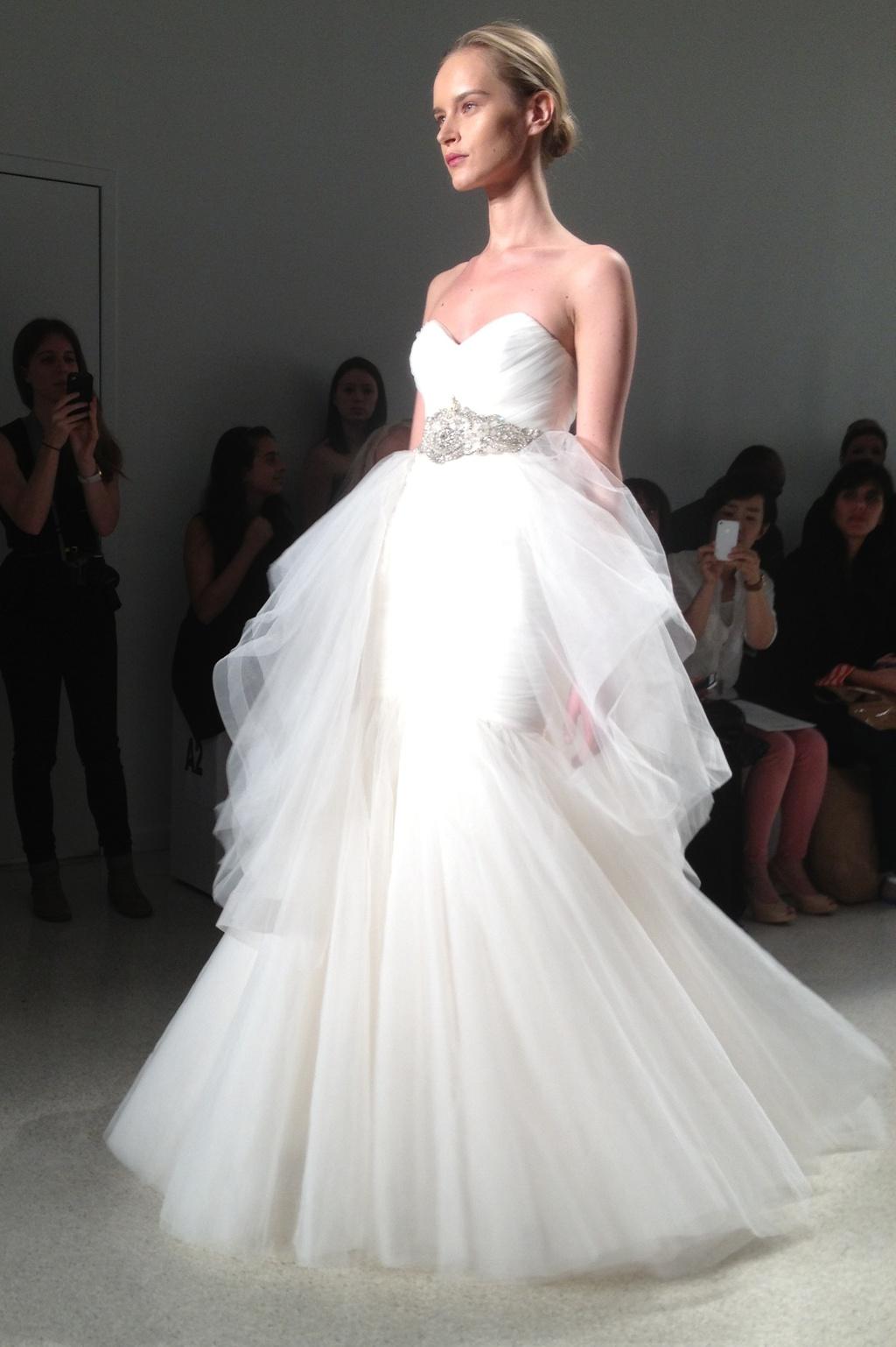 Kenneth-pool-2014-wedding-dress-tulle-ballgown.full