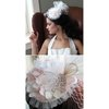 Romantic-bridal-fascinators-wedding-accessories.square