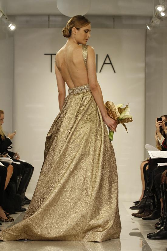 photo of Theia