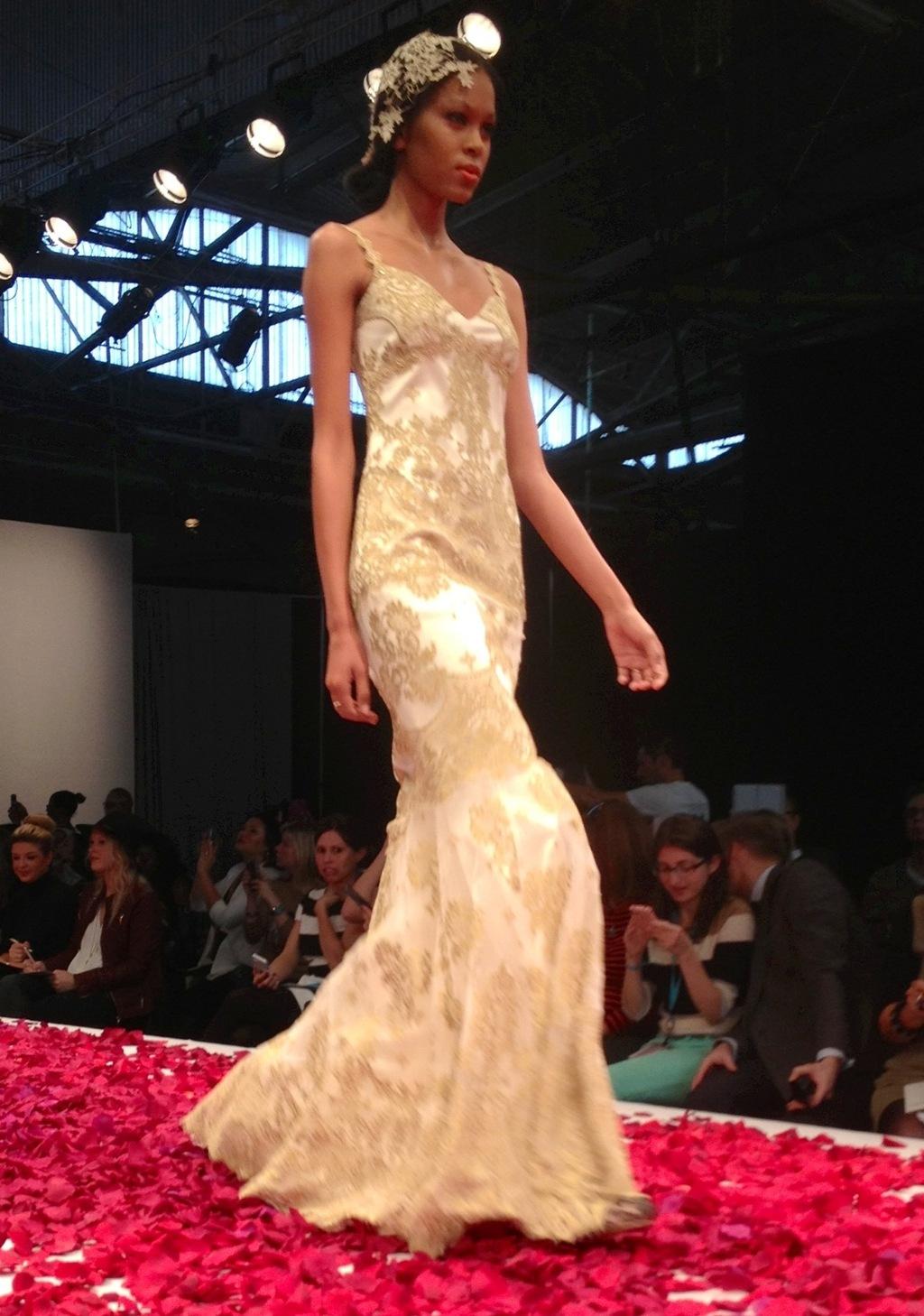 Claire-pettibone-bridal-runway-fall-2014-5.full