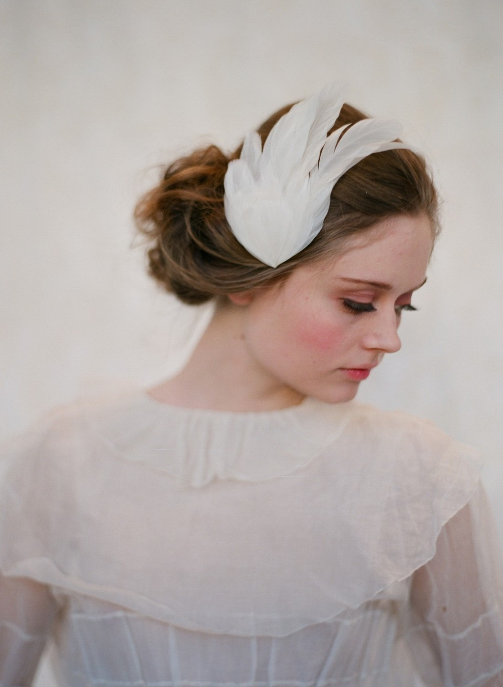 Wedding-trends-2011-feathers-fascinators-royal-wedding.full