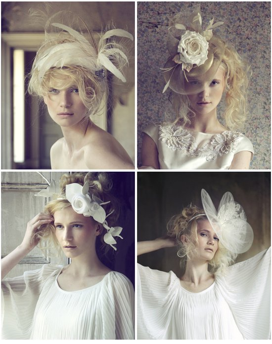 photo of A Fascinating Friday for Bridal Accessories