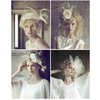 Bridal-fascinators-vintage-inspired-wedding-attire-royal-wedding-trends.square