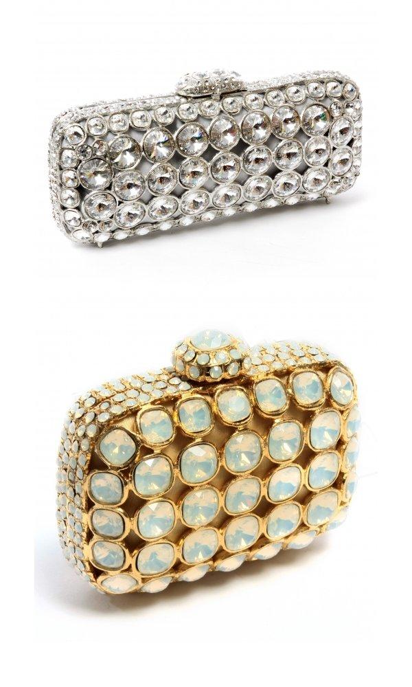 Embellished-bridal-clutches.full