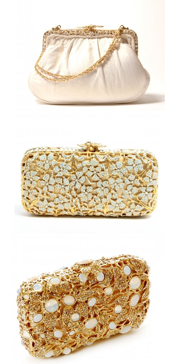 Splurge-worthy-wedding-accessories-bridal-clutch.full
