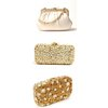 Splurge-worthy-wedding-accessories-bridal-clutch.square