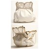 Wedding-splurge-bridal-clutch-wedding-accessories-1.square