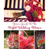 Wedding-flowers-ideas-seasonal-avail-budget-wedding-ideas.square