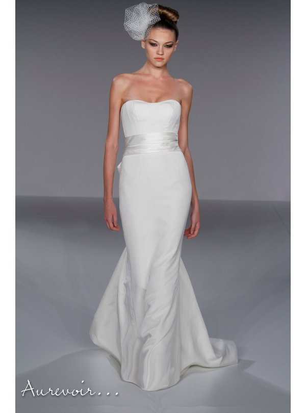 Davids Bridal To Close Priscilla Of Boston Shops And Wedding Dress Brands At End 2011