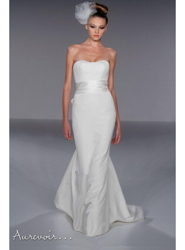 Priscilla-of-boston-wedding-dresses-retiring-bridal-gown-lines.full