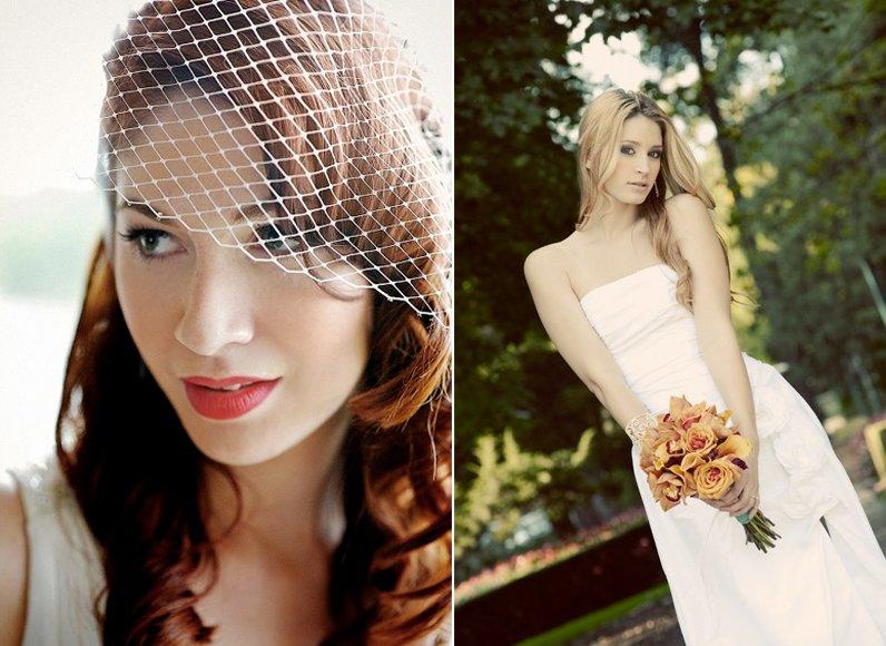 Wedding-makeup-advice-bridal-beauty.full