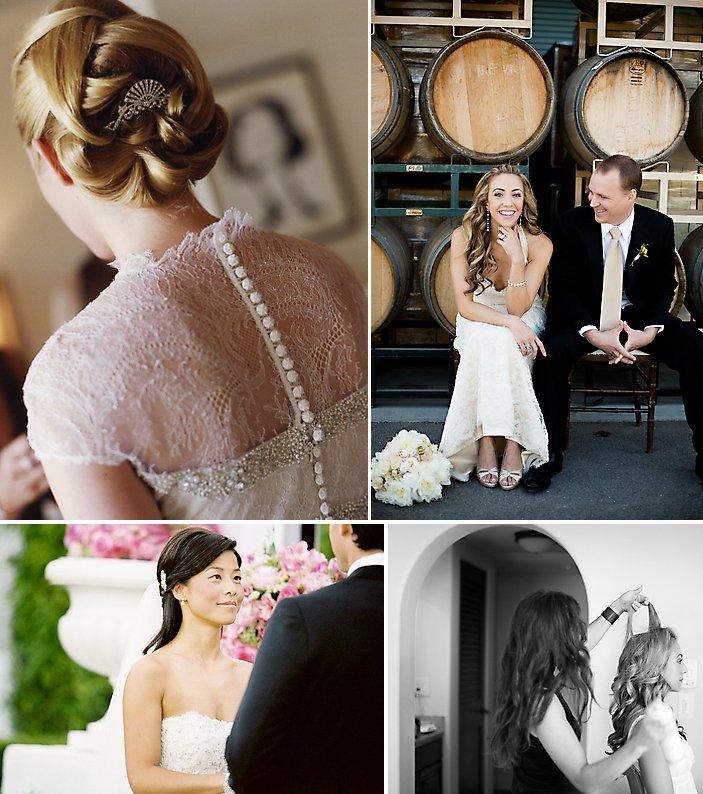 Bridal-hair-wedding-makeup-expert-advice-for-brides.full